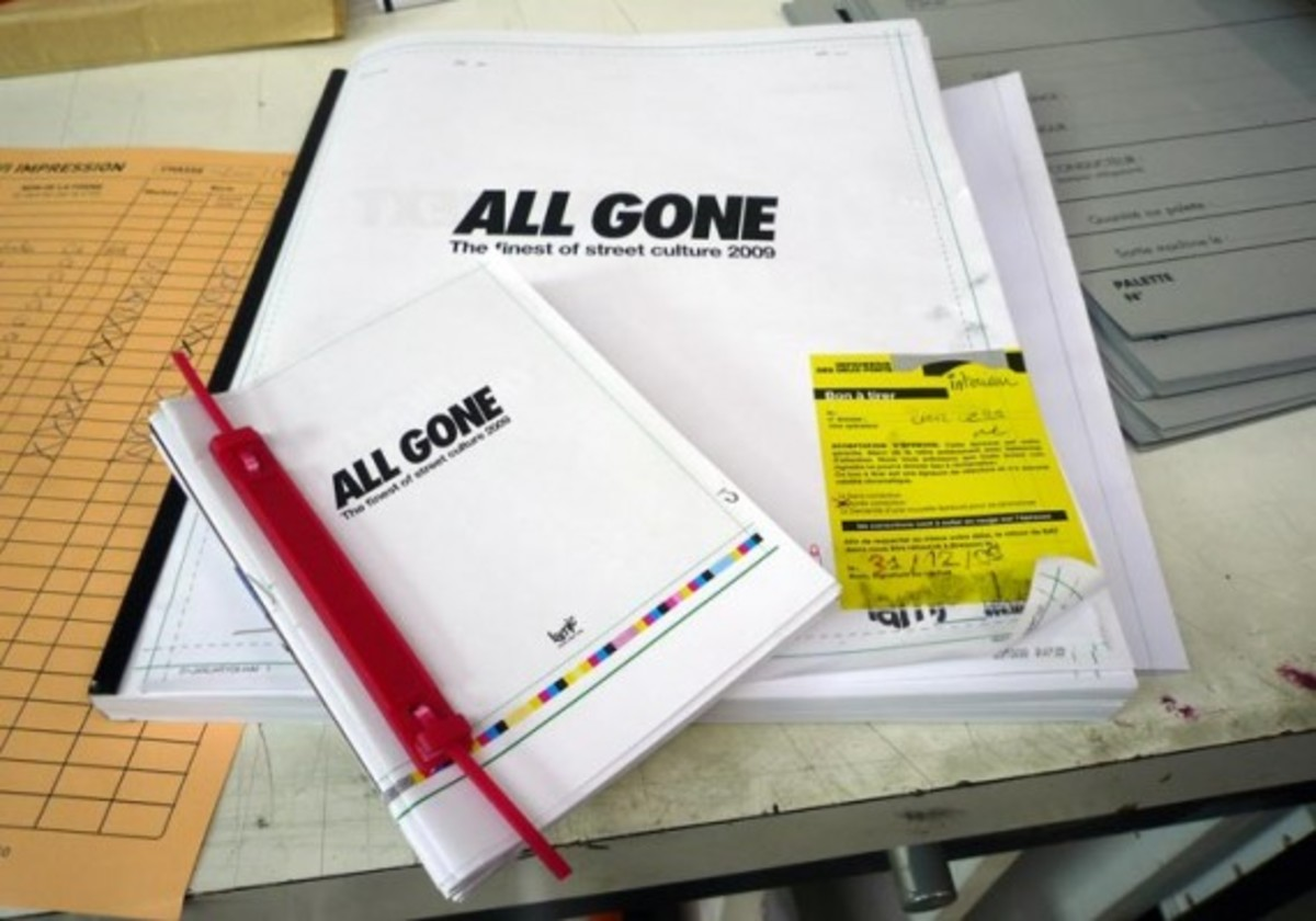 all-gone-2009-the-making-of-1