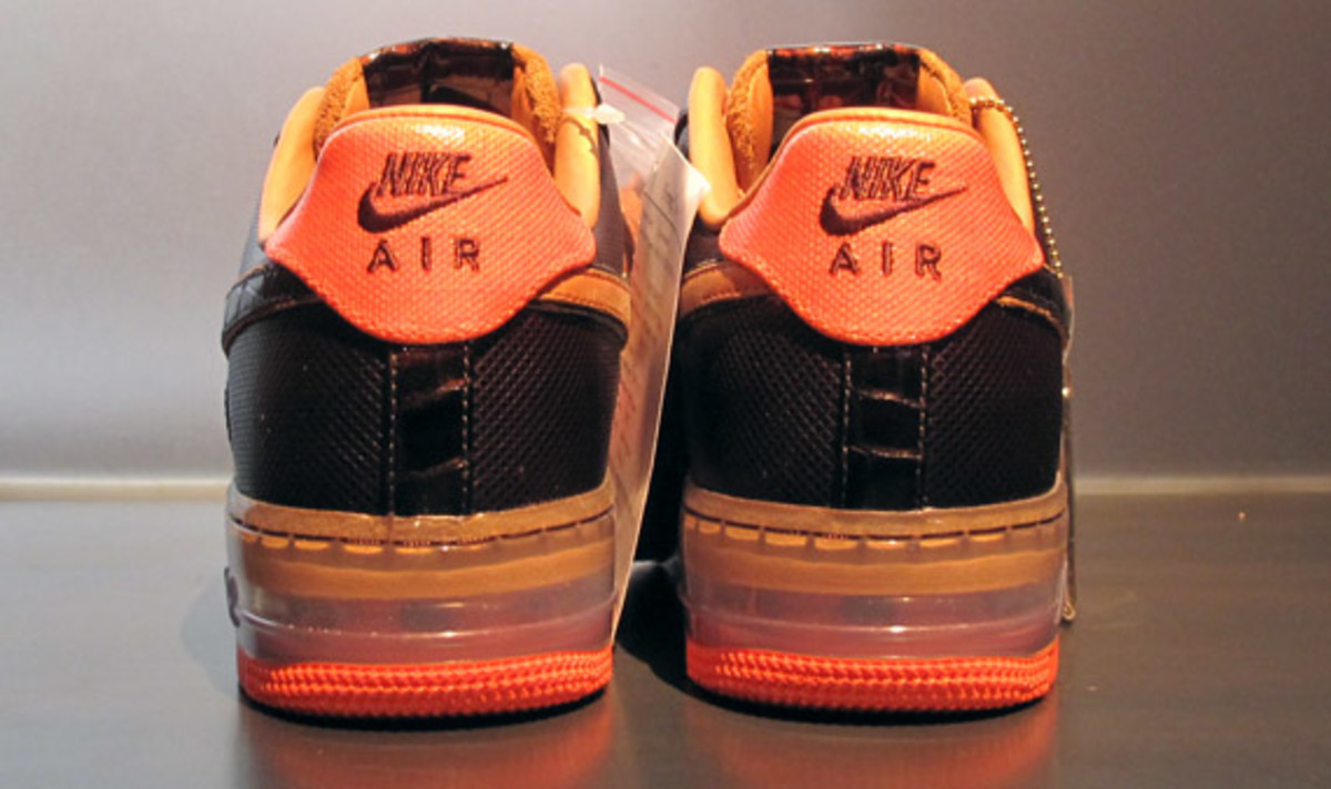 nike-air-force-1-bespoke-by-anthony-terry-4
