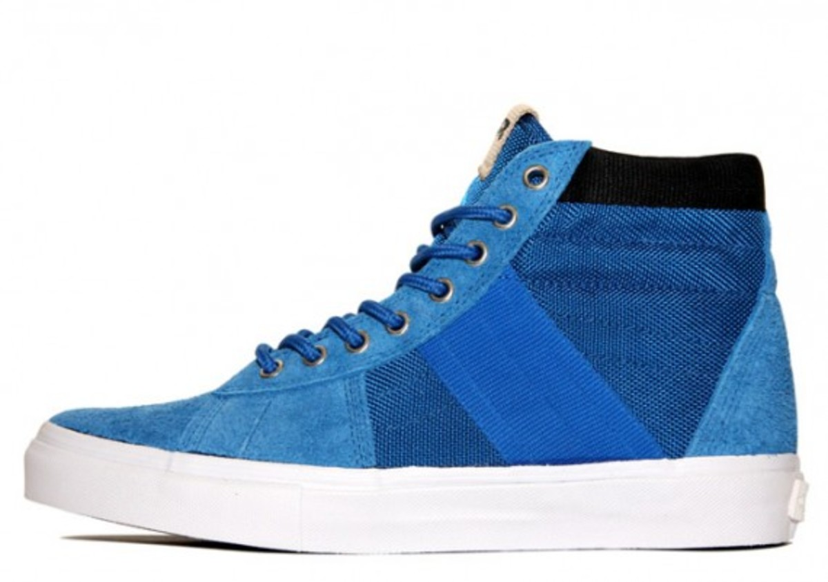 vans-vault-spring-2010-available-undftd-5