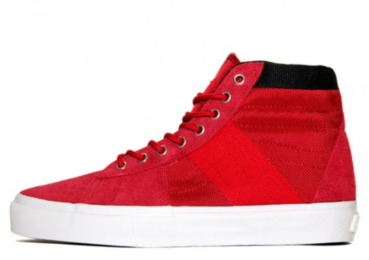 vans-vault-spring-2010-available-undftd-6