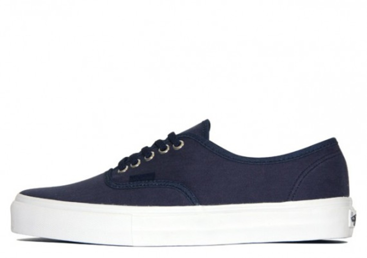 vans-vault-spring-2010-available-undftd-2