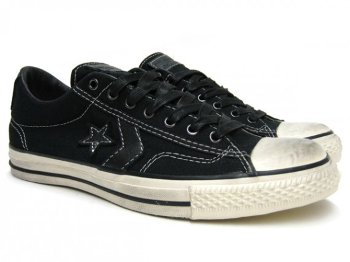converse-john-varvatos-spring-2010-now-available-2