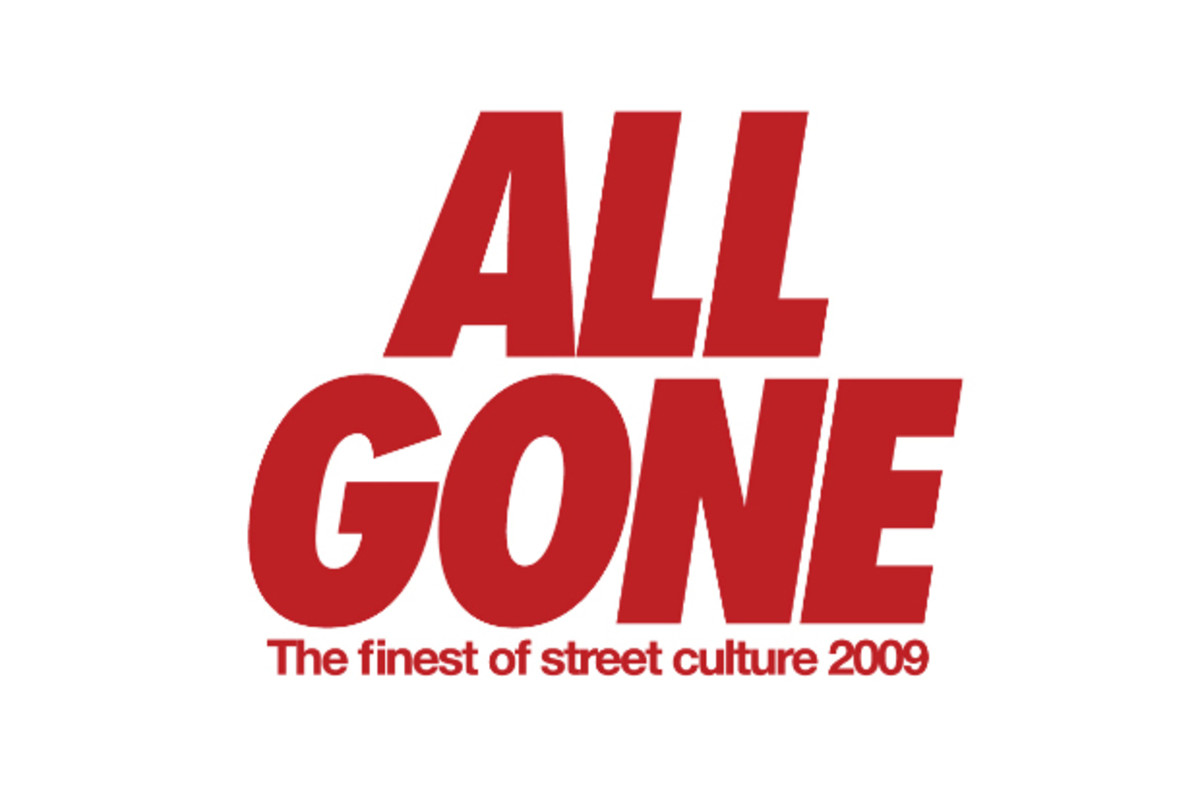all-gone-2009-us-tour