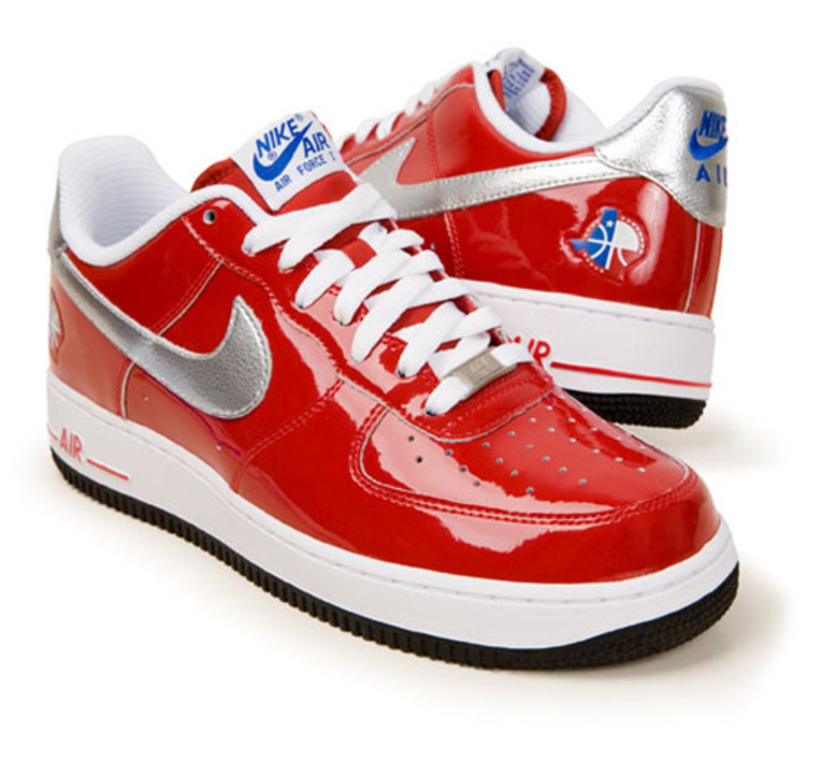 nike-af1-all-star-collection-041