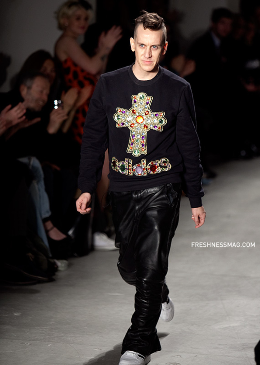 jeremy-scott-fall-winter-2010-63