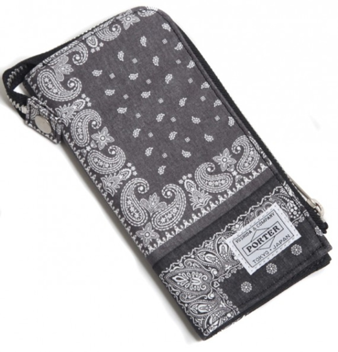 essential-design-porter-black-011