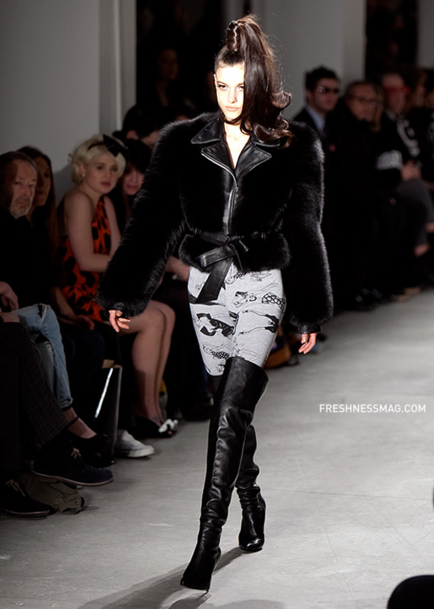 jeremy-scott-fall-winter-2010-03