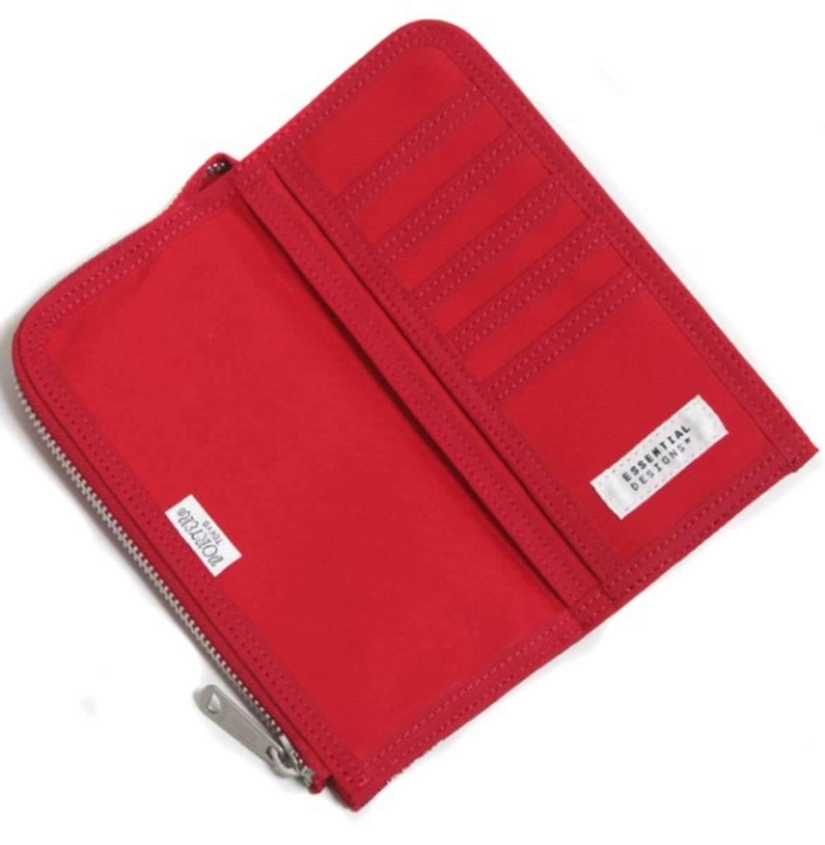 essential-design-porter-red-031