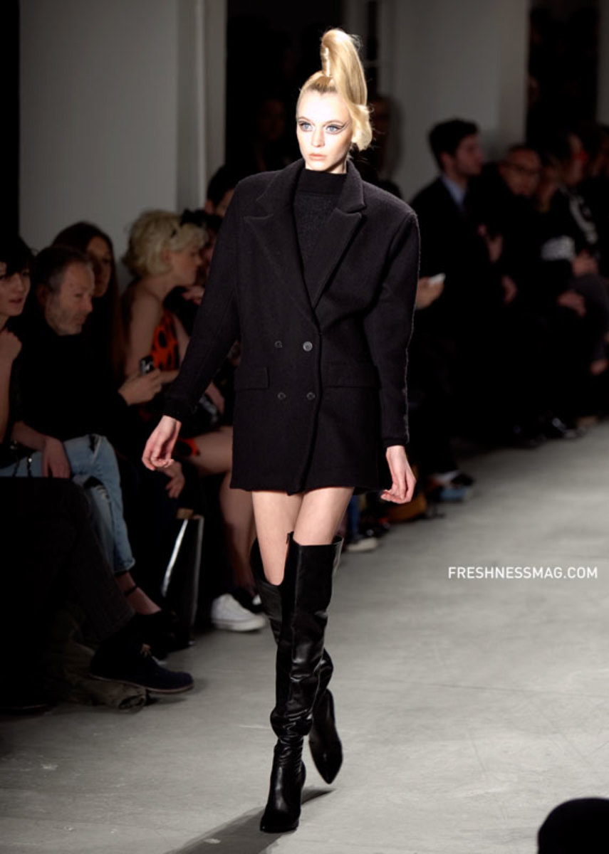 jeremy-scott-fall-winter-2010-15