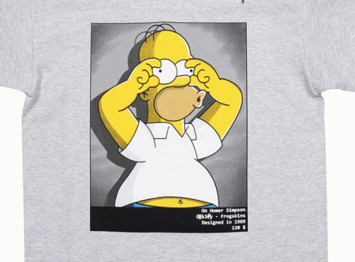hype-is-nothing-homer-simpson-02
