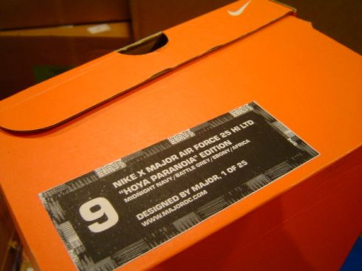 VLONE X NIKE AIR FORCE 1 AF1 SIZE 11 14 NIKELAB NYC
