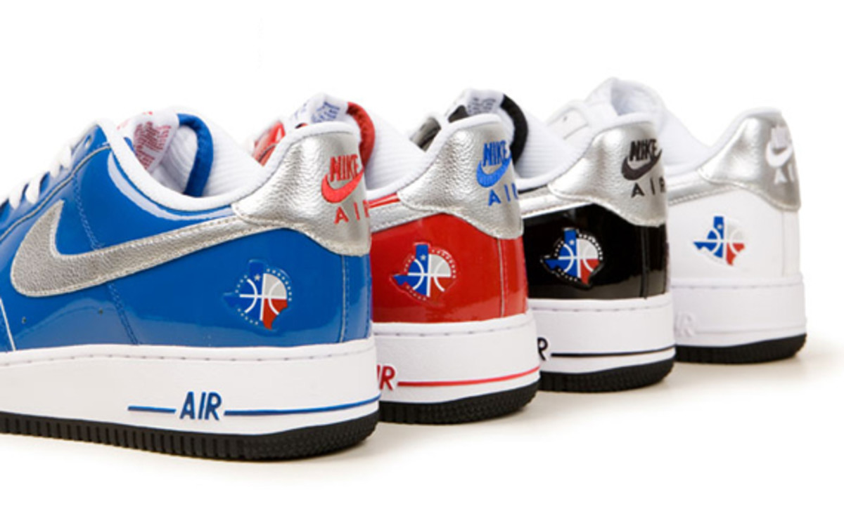 nike-af1-all-star-collection-011