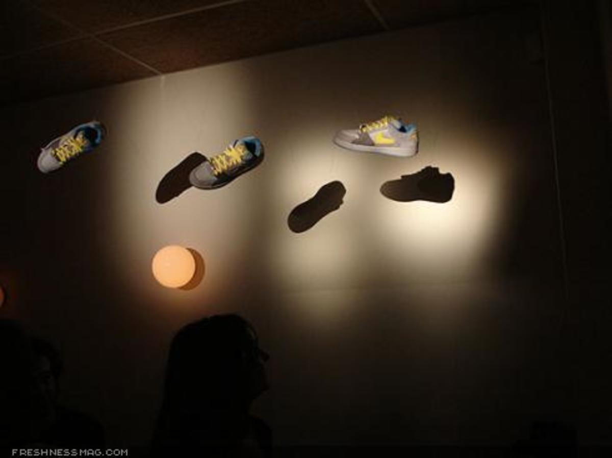"Nike SB ""SNT"" Barcelona - Prelaunch party - 10"
