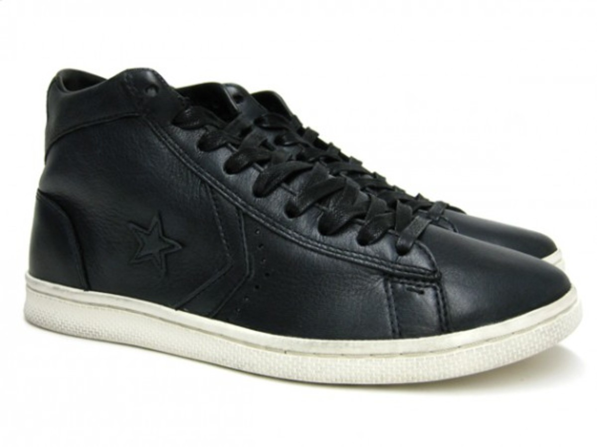 converse-john-varvatos-spring-2010-now-available-1