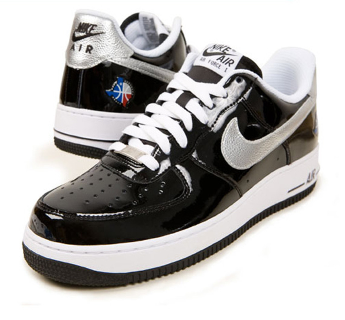 nike-af1-all-star-collection-031