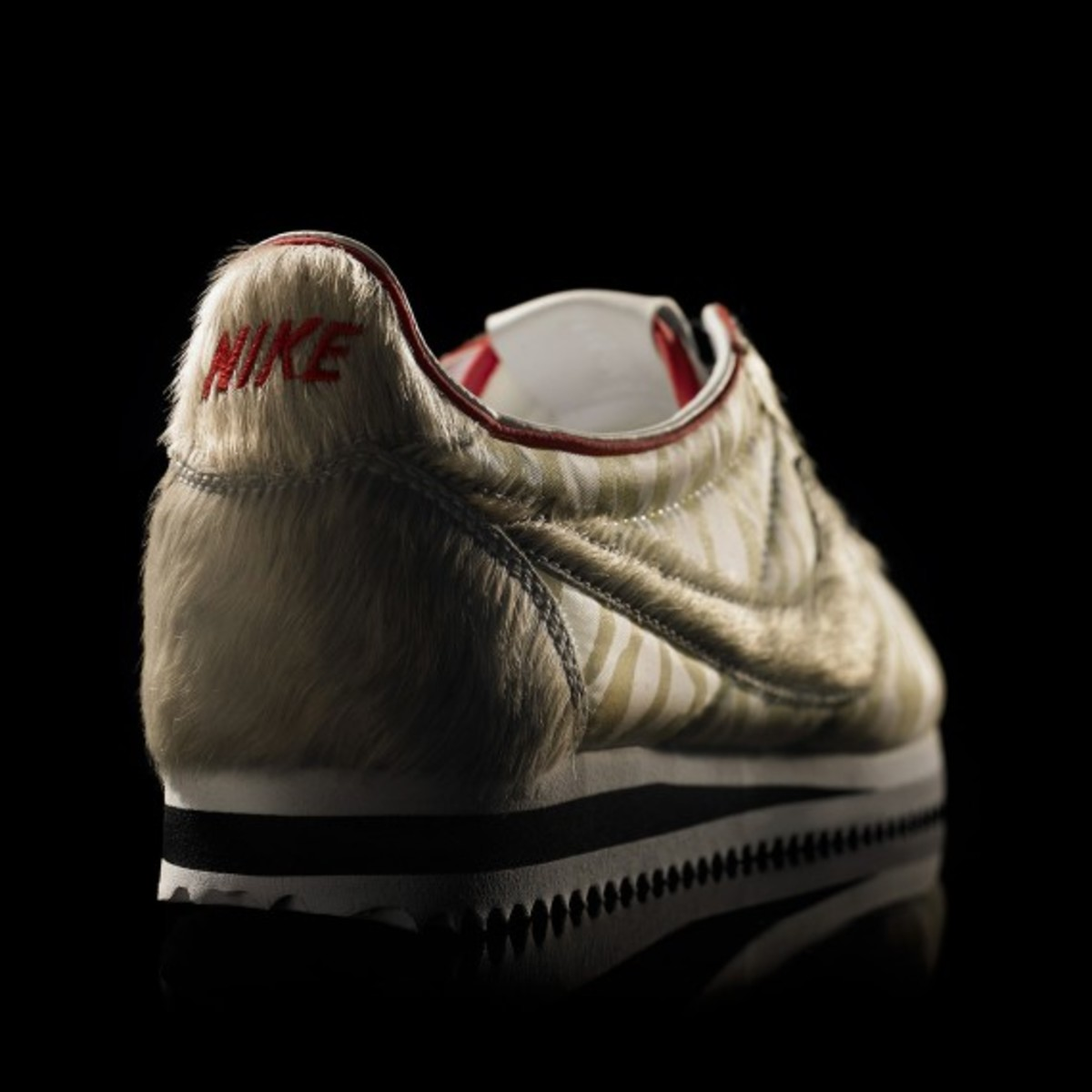 nike_cortez_year_of_the_tiger_07