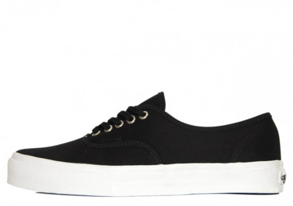 vans-vault-spring-2010-available-undftd-1