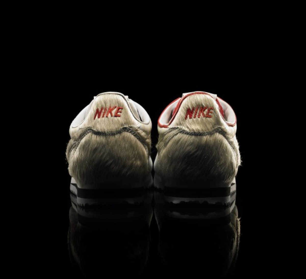 nike_cortez_year_of_the_tiger_05