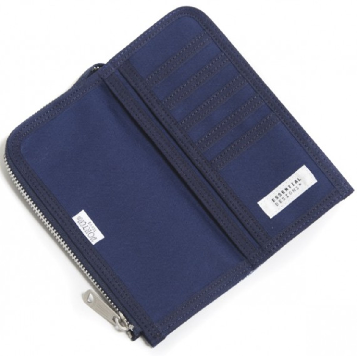 essential-design-porter-blue-031