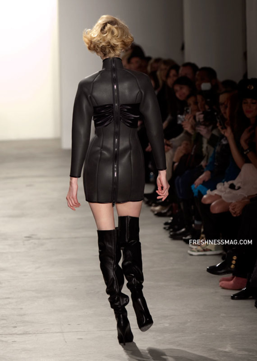 jeremy-scott-fall-winter-2010-35