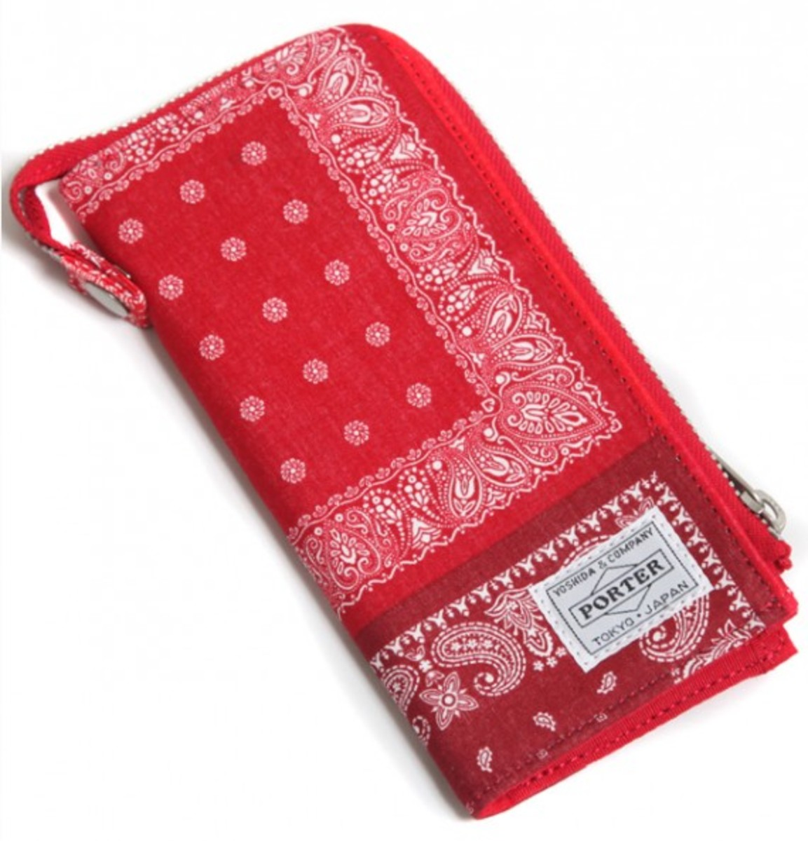 essential-design-porter-red-011
