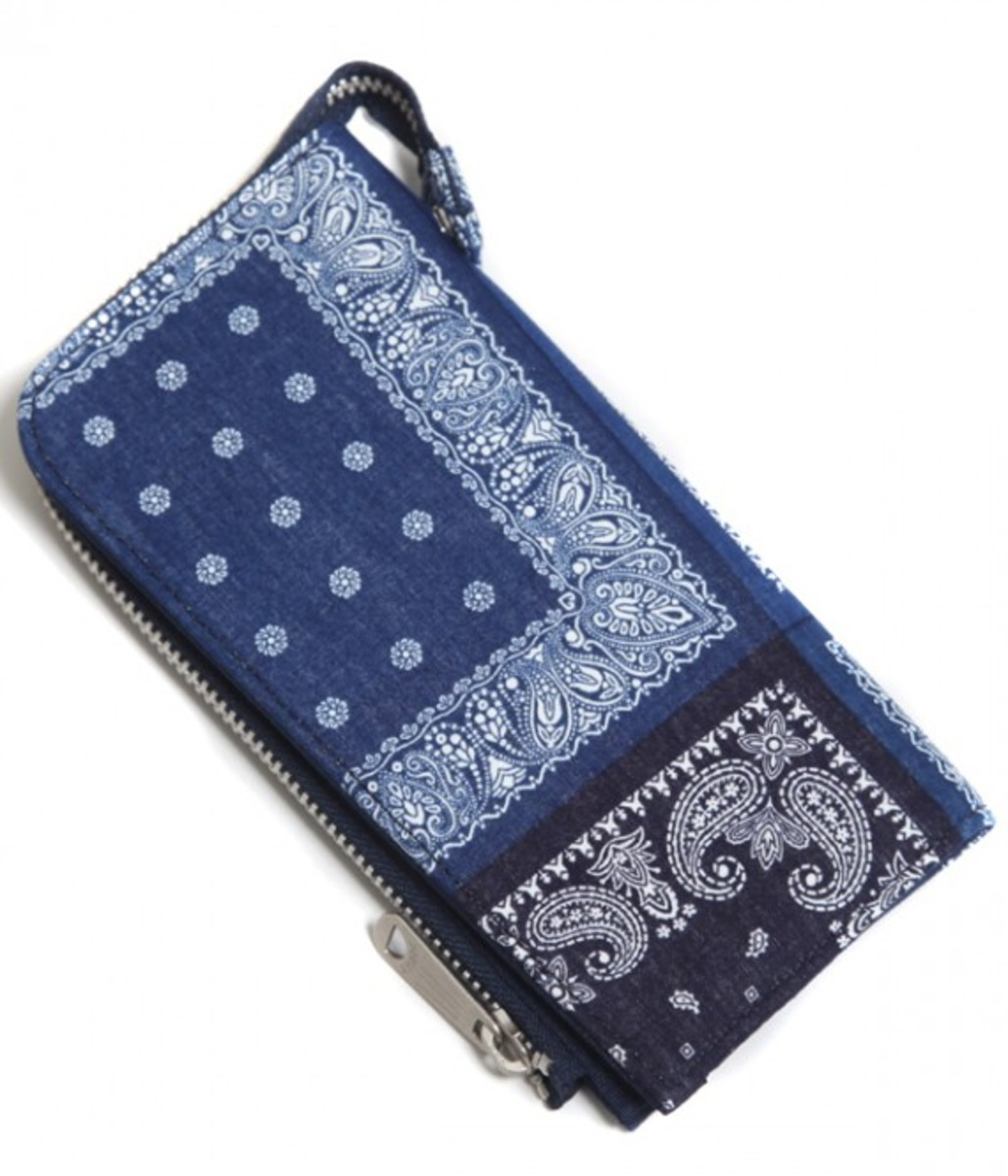 essential-design-porter-blue-021