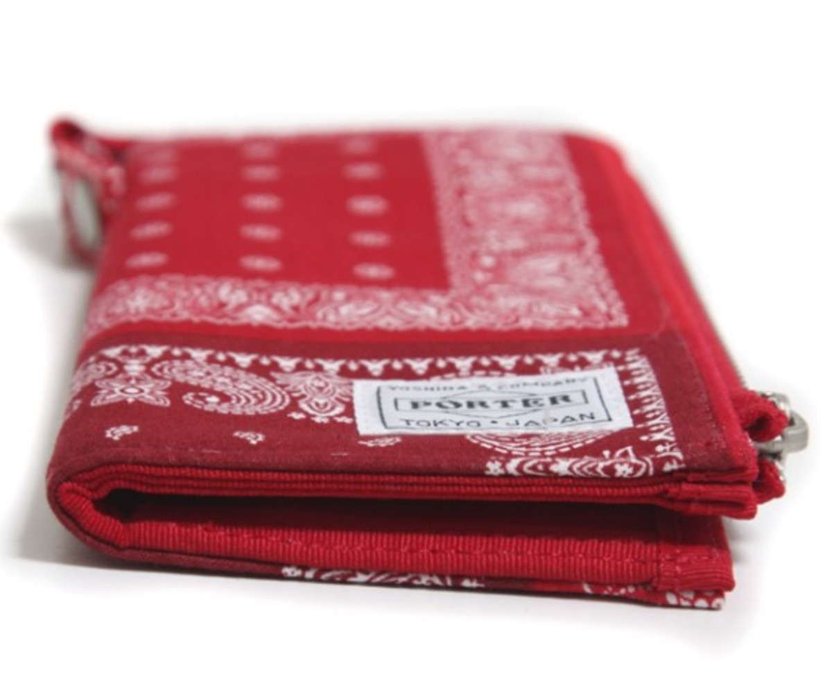 essential-design-porter-red-041