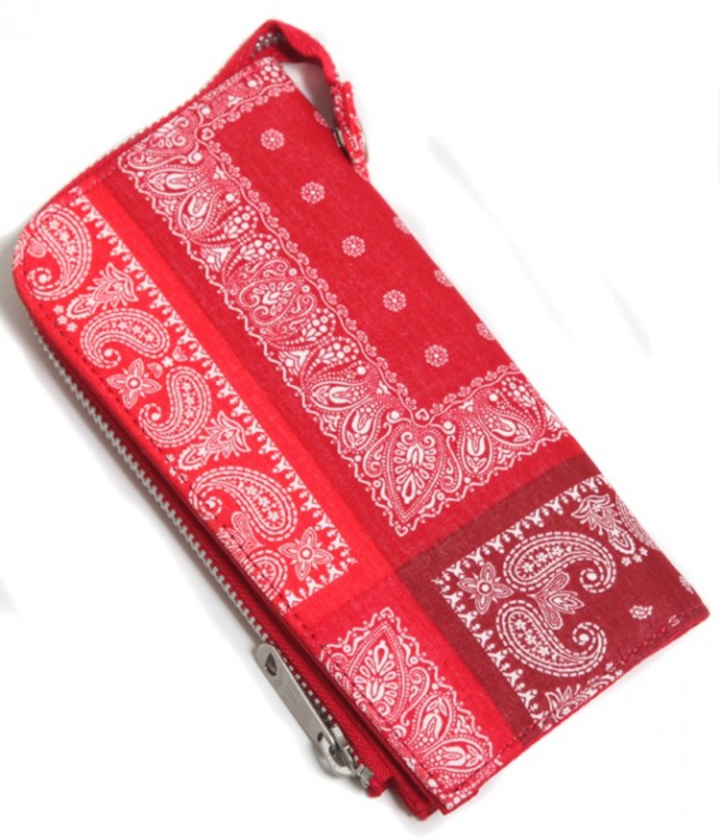 essential-design-porter-red-021