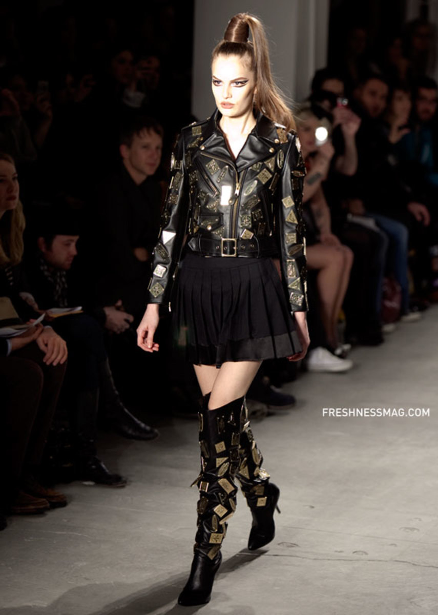 jeremy-scott-fall-winter-2010-38