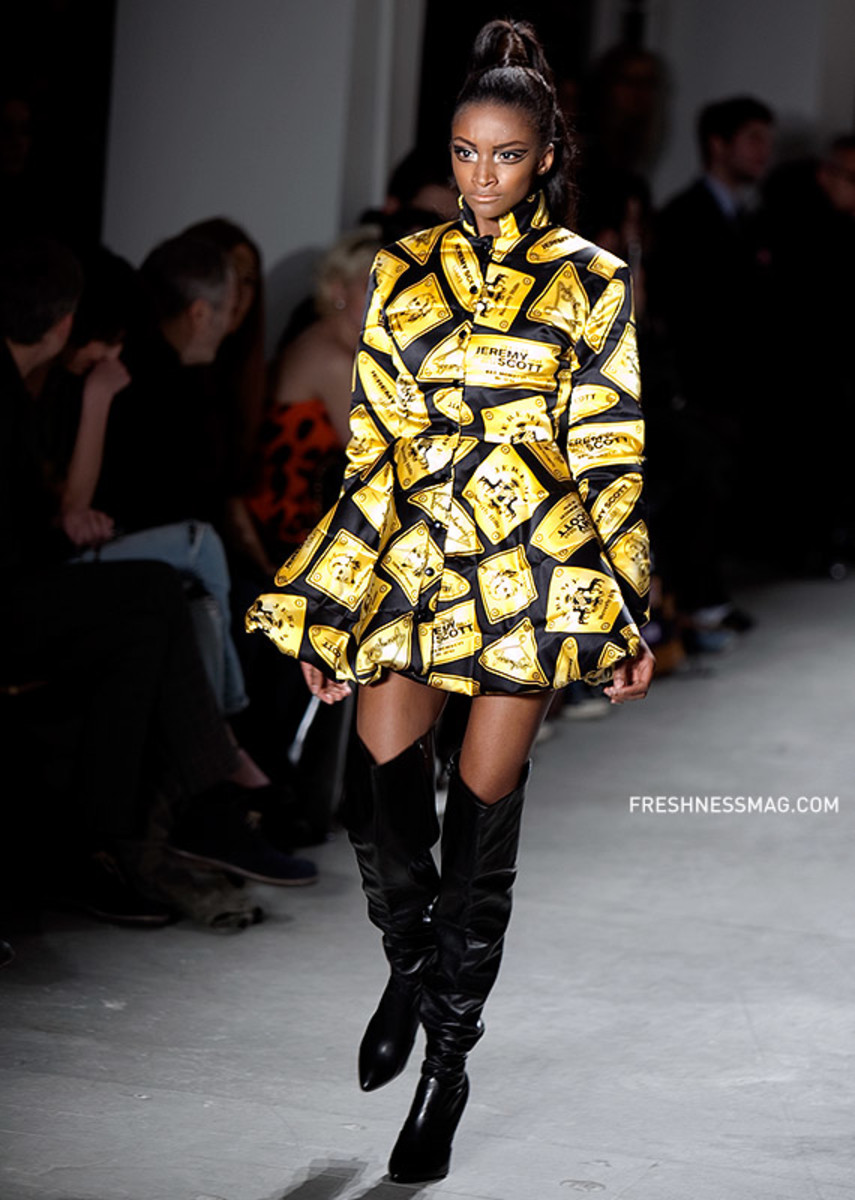 jeremy-scott-fall-winter-2010-49
