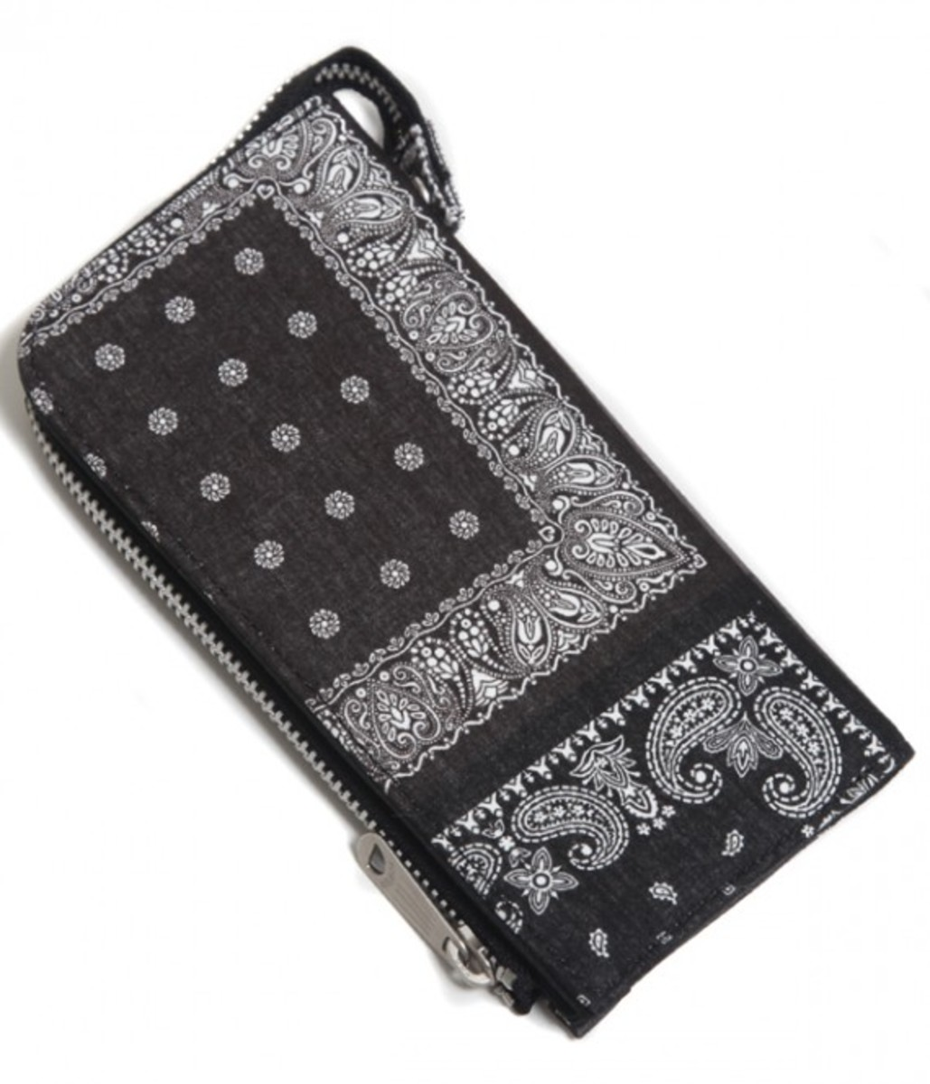 essential-design-porter-black-021
