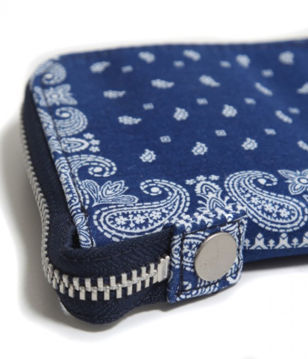 essential-design-porter-blue-051
