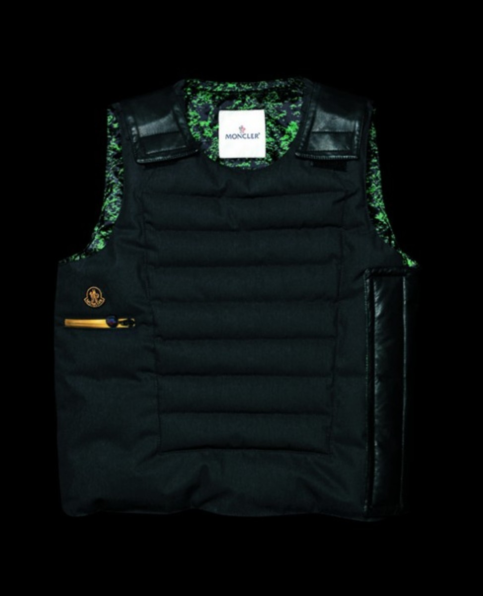 pharrell-williams-x-moncler-outerwear-collection-4