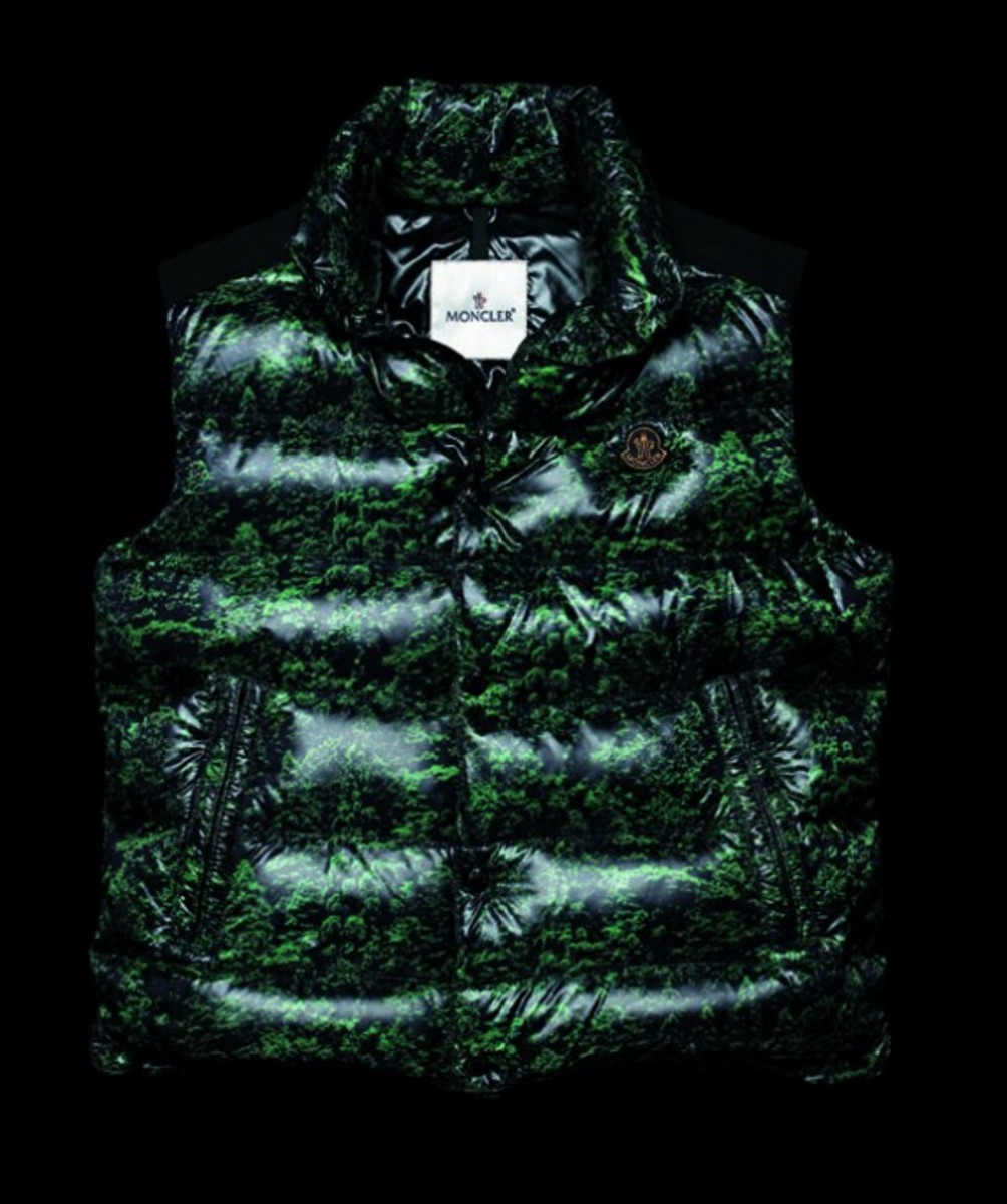 pharrell-williams-x-moncler-outerwear-collection-1