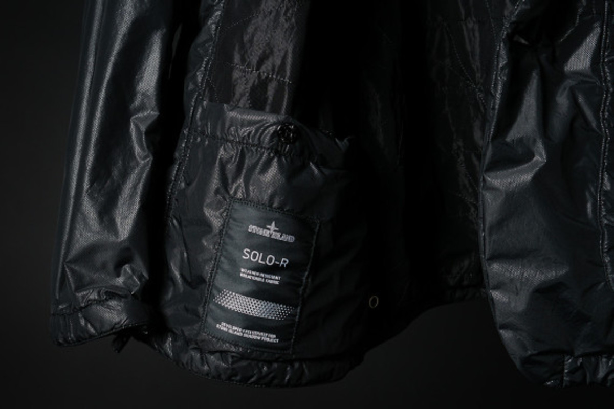 stone-island-shadow-project-outerwear-collection-fall-2013-09
