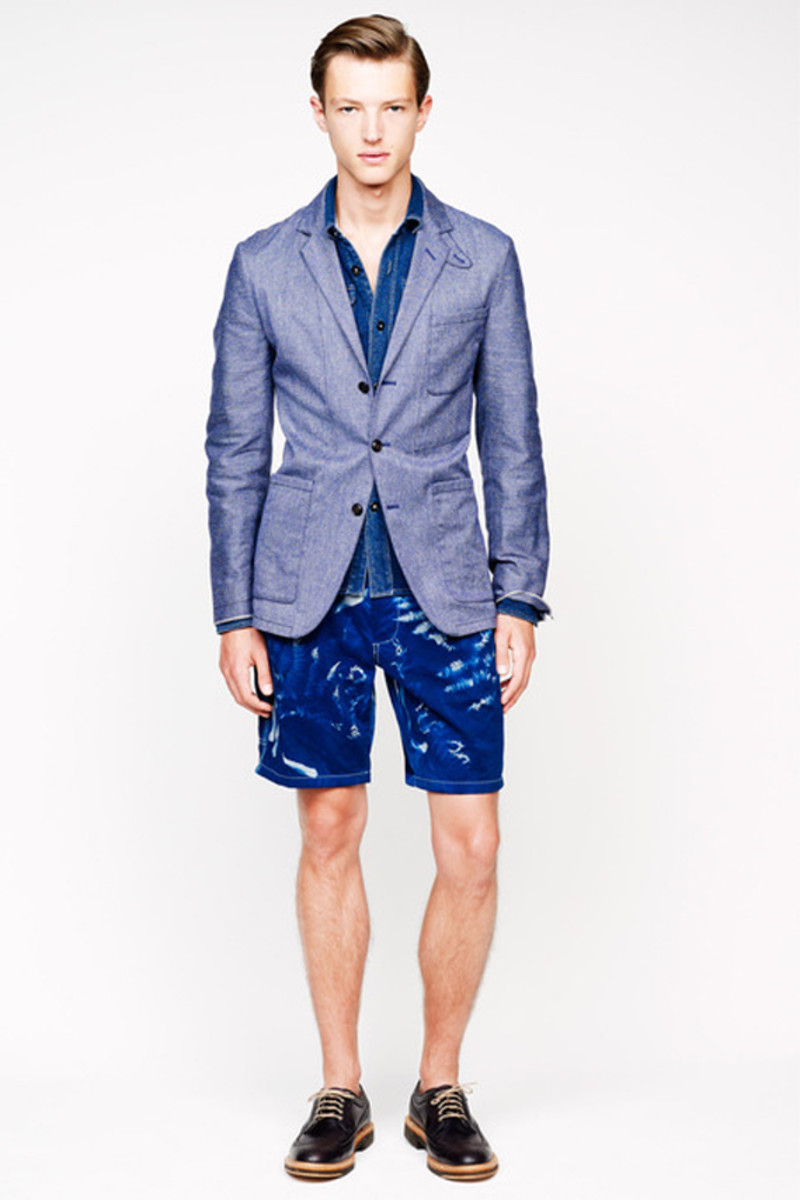 jcrew-spring-summer-2014-menswear-05