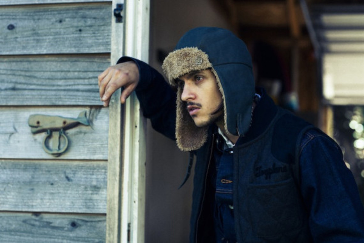 toyplane-fall-winter-2013-collection-lookbook-03