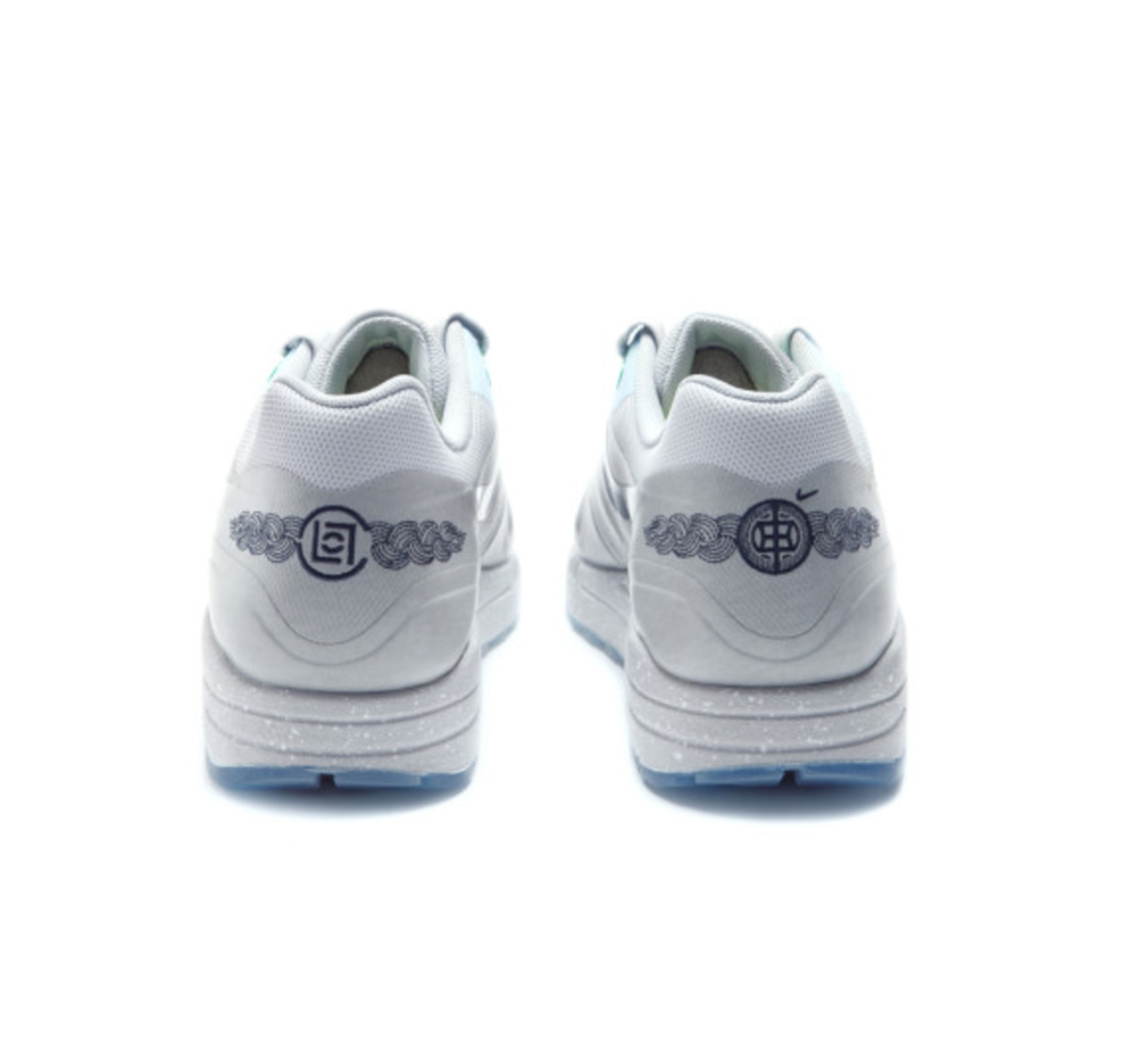 clot-nike-air-max-1-sp-003