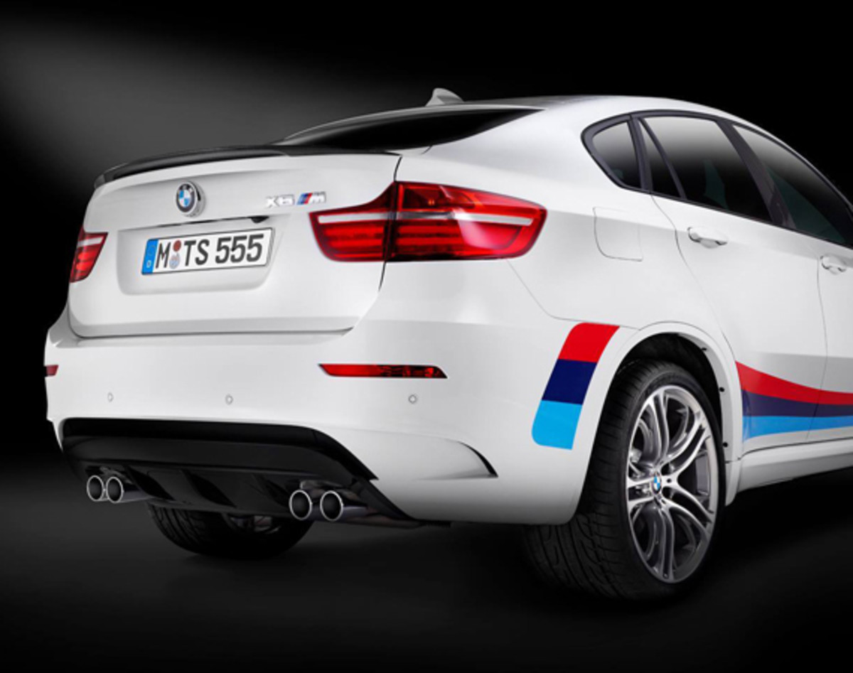 bmw-x6-m-design-edition-01