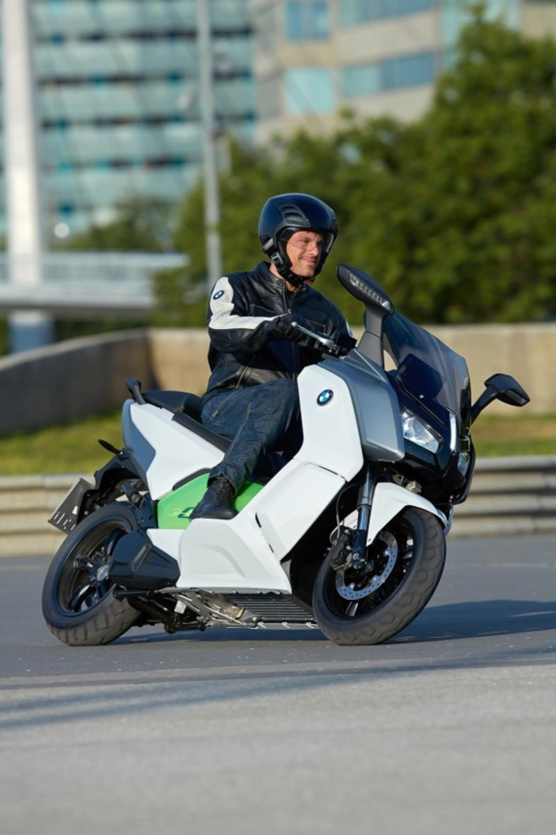 bmw-c-evolution-electric-scooter-32