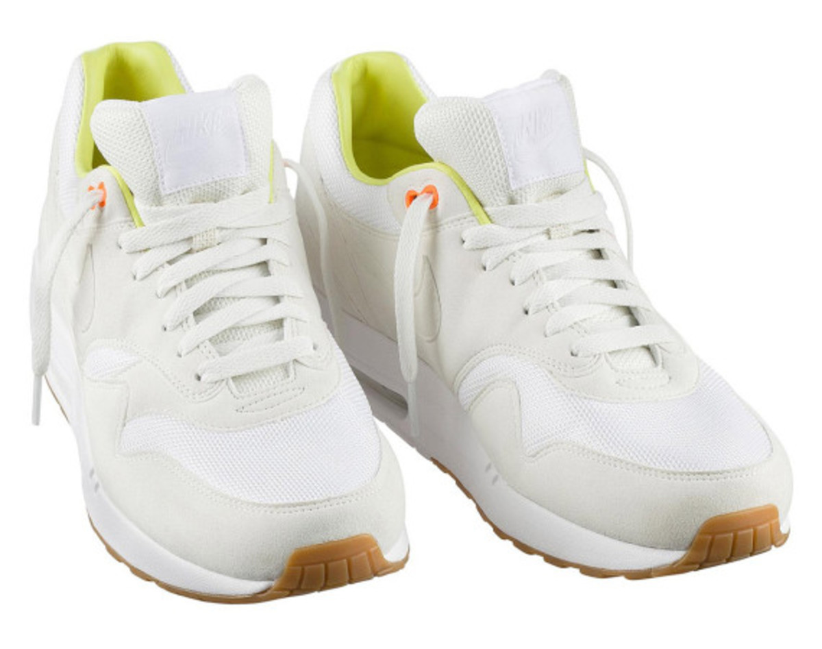 a-p-c-x-nike-air-maxim-1-available-now-08