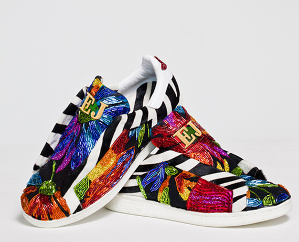 customized-adidas-stan-smiths-for-stonewall-charity-09