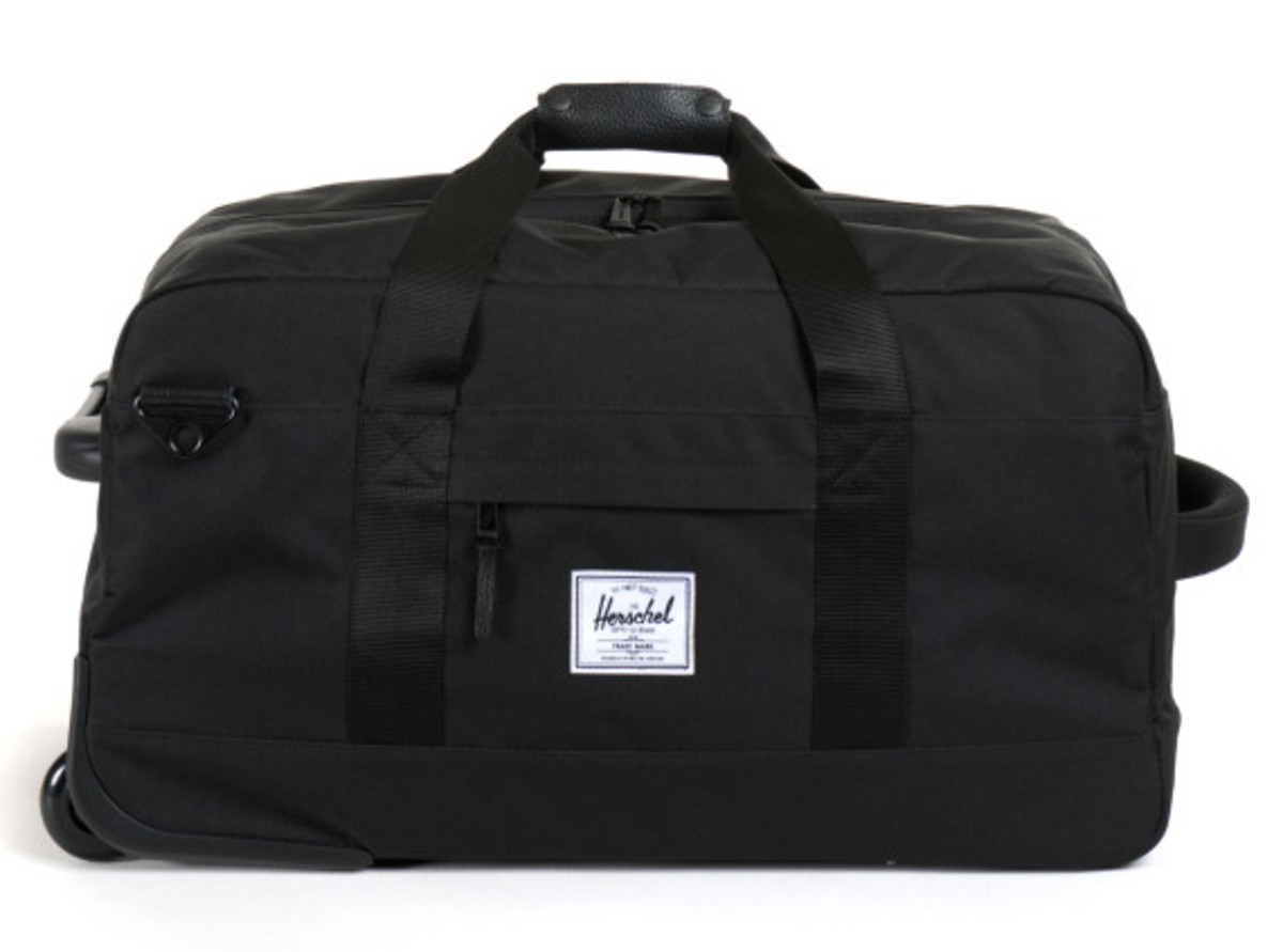 herschel-supply-co-fall-2013-travel-collection-12