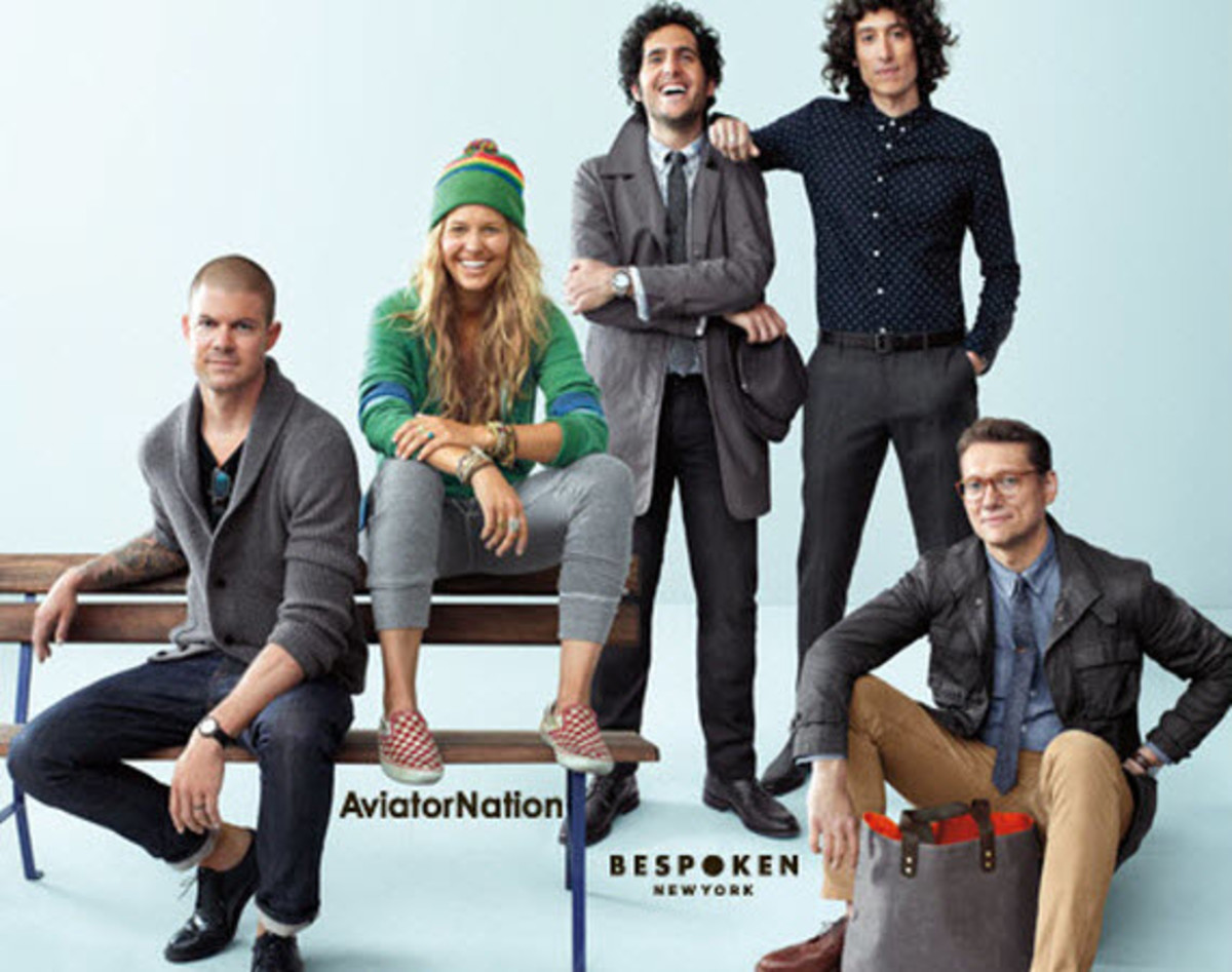 gq-for-gap-best-new-menswears-designers-in-america-2013-collection-available-now-1