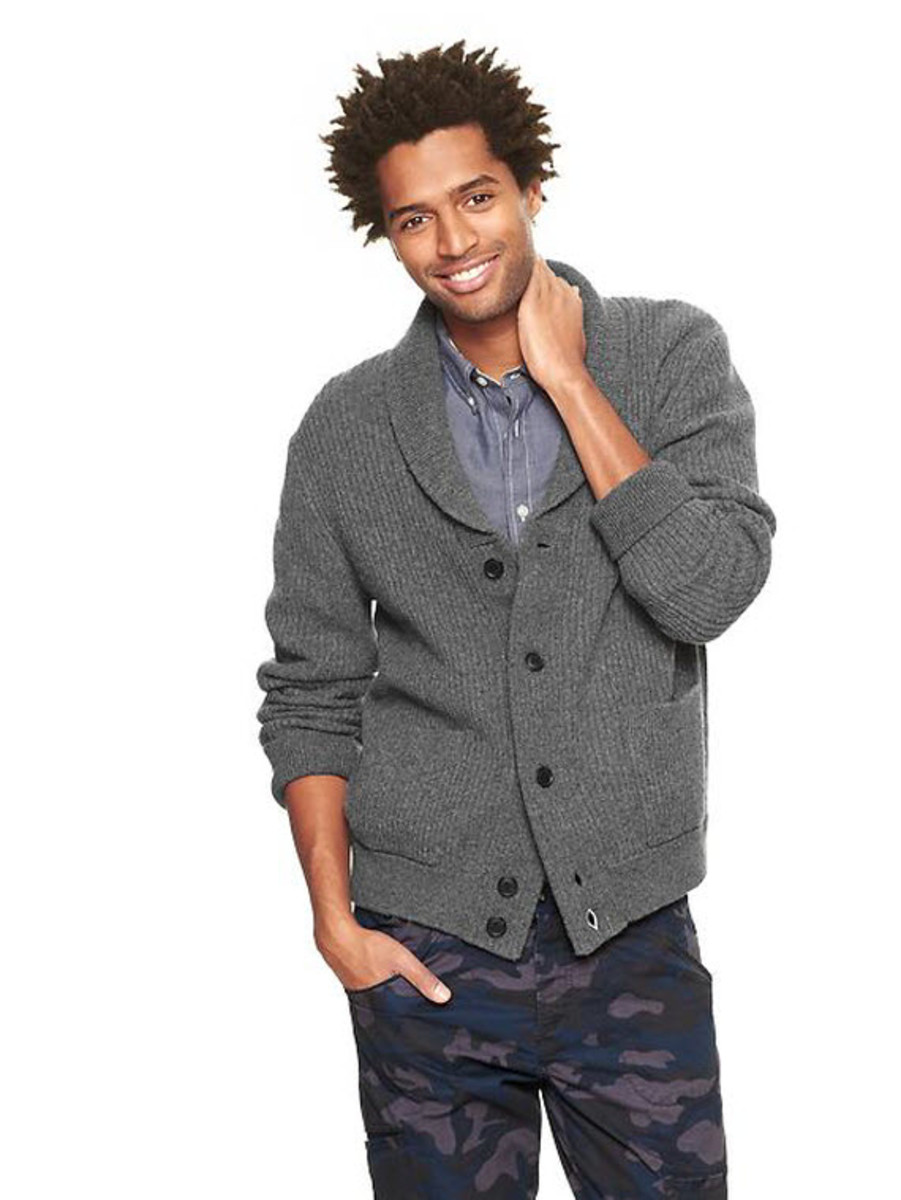 gq-for-gap-best-new-menswears-designers-in-america-2013-collection-available-now-7