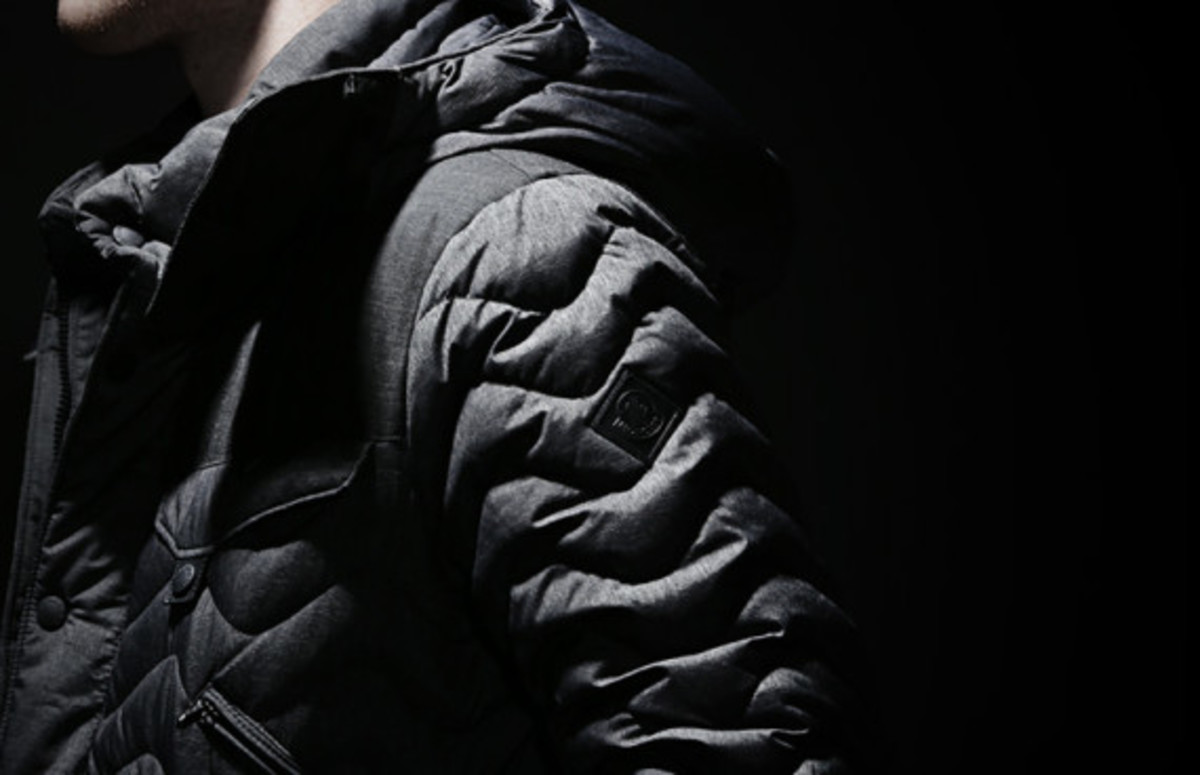 moncler-w-white-mountaineering-fall-winter-2013-collection-03