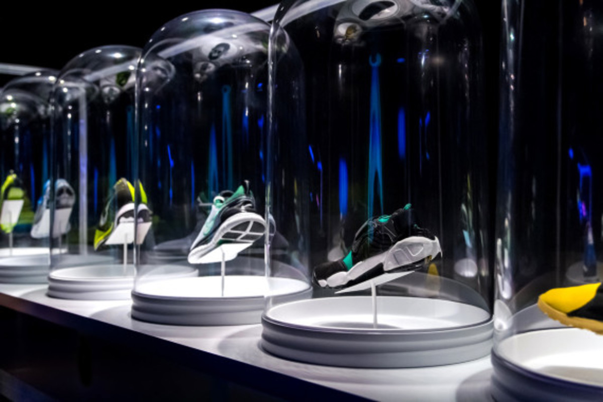 nike-the-art-and-science-of-feeling-11