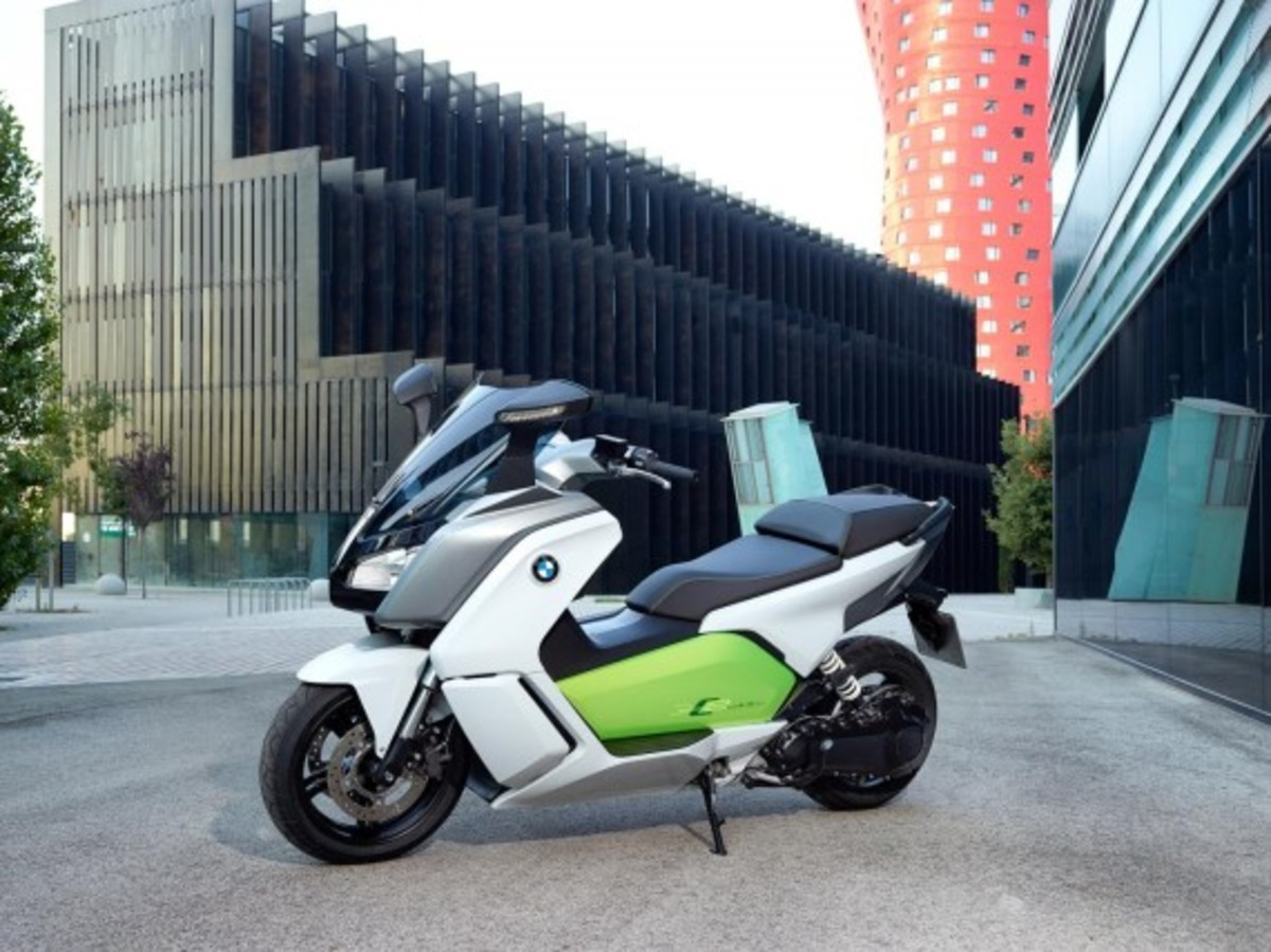 bmw-c-evolution-electric-scooter-35