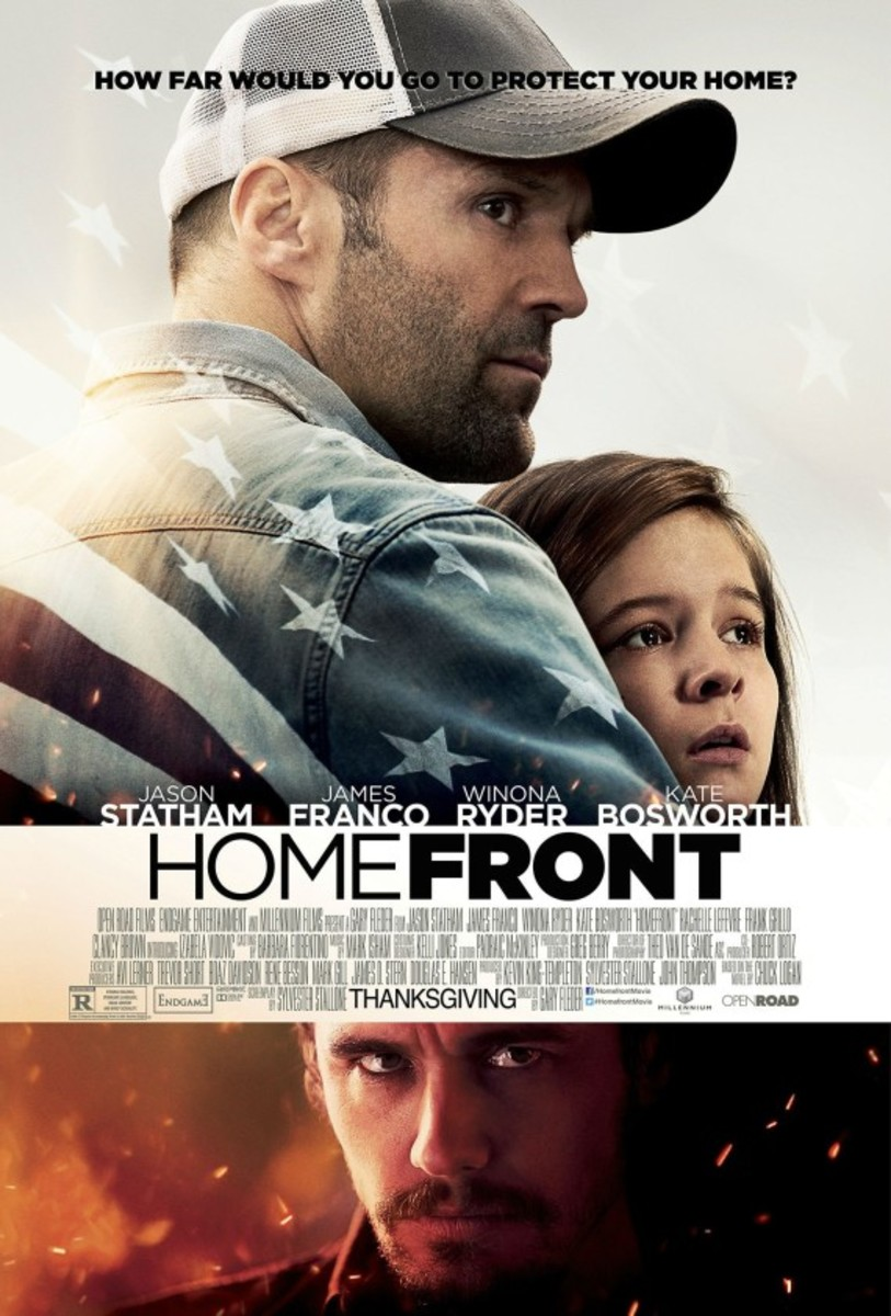 homefront-starring-jason-statham-and-james-franco-trailer-2