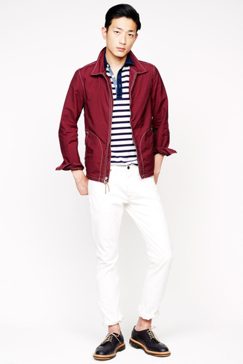 jcrew-spring-summer-2014-menswear-07